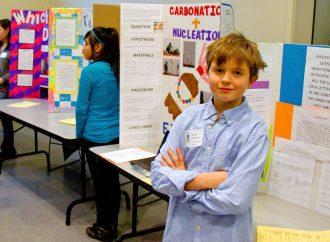 المشاريع.. استراتيجية ناجحة في التعليم