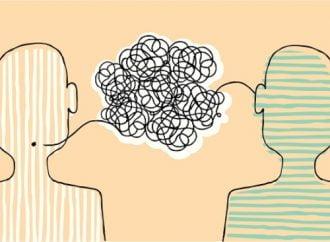 التناوب اللغوي في صفوف تعليم اللغات: ضرر أم نفع؟