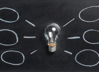 الإبداع والابتكار.. العملة الصعبة