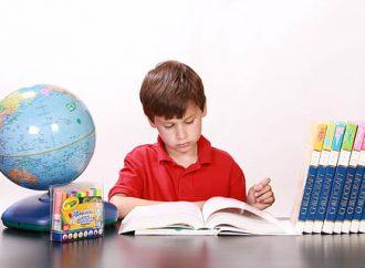 تصنيف نظم التعليم في العالم تبعاً للإختبارات الدولية (بيسا نموذجاً)