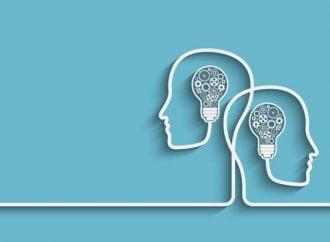 سلطة الدماغ في العملية التعليمية
