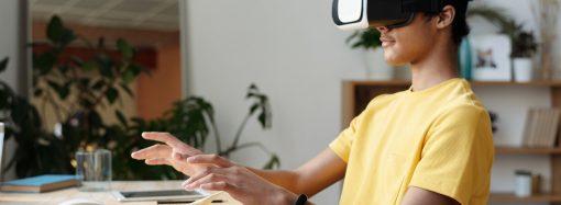 محطات التعلم في الفصول الافتراضية