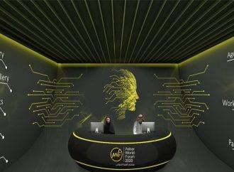 منتدى أسبار العالمي يناقش مستقبل المستقبل وإعادة تشكيل المهارات