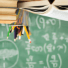 التعلم المقلوب بوابة لمشاركة الطلاب