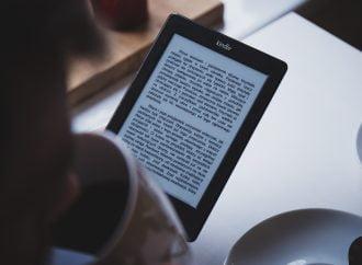 مواءمة تدريس مهارات الاستيعاب القرائي مع التعلم الافتراضي