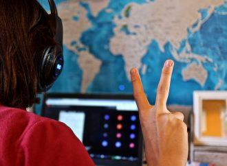 نظريات الدافعية في التعليم الإلكتروني.. توظيفها واستراتيجيات استثارتها