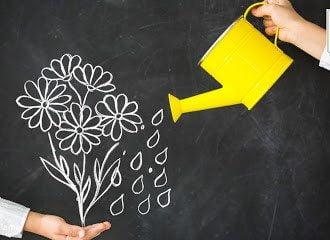 كيف نتعامل مع عقلية النمو عند الطلاب لتصبح أخطاءهم خطواتٍ نحو النجاح