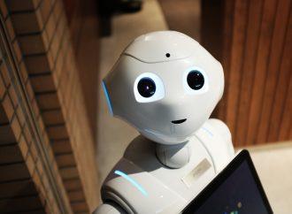 الذكاء الاصطناعي وأتمتة التدريس