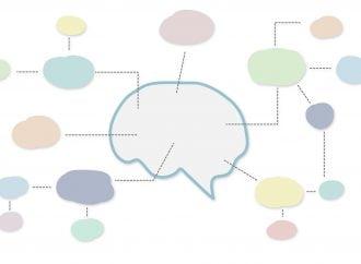 سبع استراتيجيات مهمة لتدريس مهارة الفهم القرائي