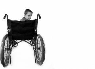 الأطر القانونية الدولية والعربية الداعمة للأشخاص ذوي الإعاقة