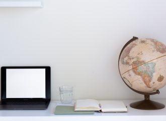 فلسفة التخّفف minimalism وتوظيفها في التعليم