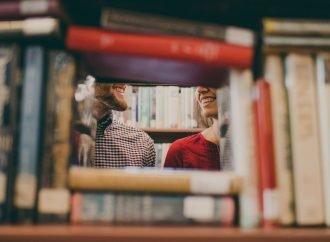 كيف يحفز التدوين والتوثيق وسنابشات الطلاب لتحقيق استقلاليتهم بالقراءة؟