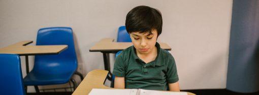 أساليب ناجحة لمنع التنمر في المدارس