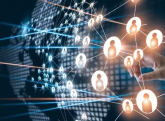 القيادة الافتراضية في المؤسسات التعليمية (قوقل درايف نموذجاً)